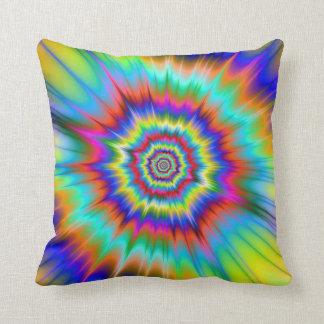 Bang! Pillows