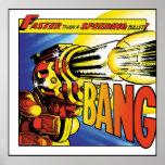 Bang Print