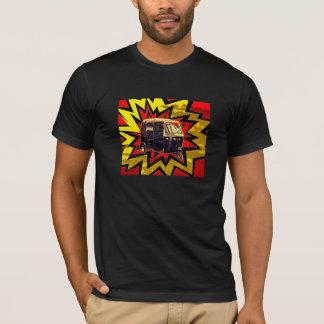 Bang Rikshaw T-Shirt