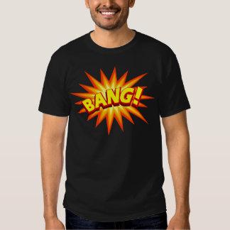 Bang Shirt