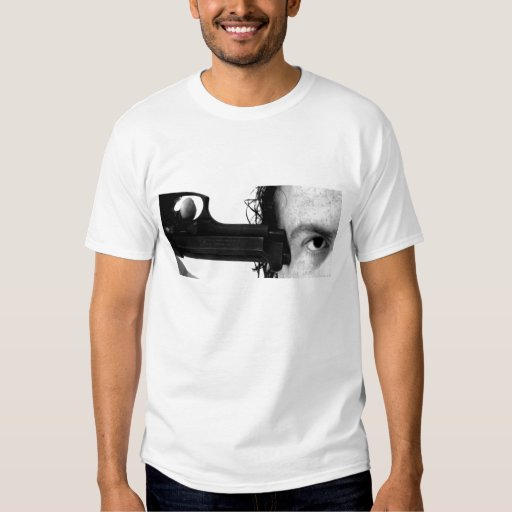 Bang! T Shirt