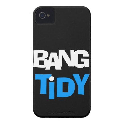 bang tidy blackberry bold case
