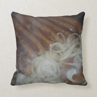 Bangers_And_Onions_Soft_Comfy_Cushion Almohadas