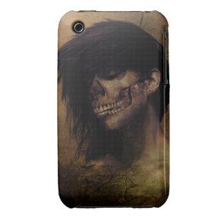 Bangin' My Head iphone casemate iPhone 3 Cases