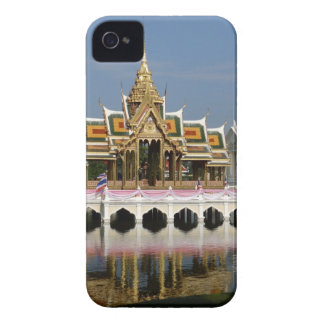 Bangkok (8).JPG iPhone 4 Case-Mate Case