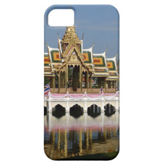 Bangkok (8).JPG iPhone SE/5/5s Case