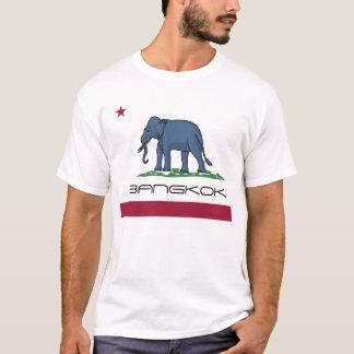 Bangkok City Thailand T-Shirt