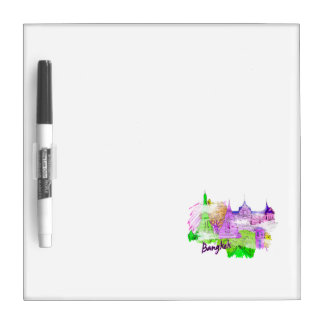 bangkok grunge purple travel city graphic copy.png dry erase board