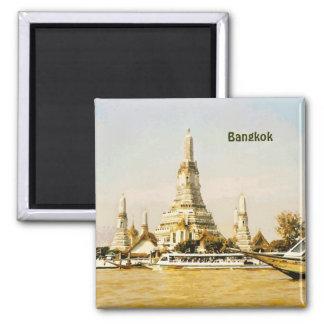 Bangkok Magnets