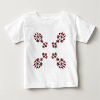 Bangkok Rubies Baby T-Shirt