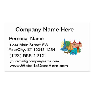 bangkok travel city graphic.png business card