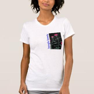 bangla beauty T-Shirt
