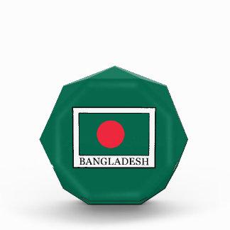 Bangladesh Acrylic Award