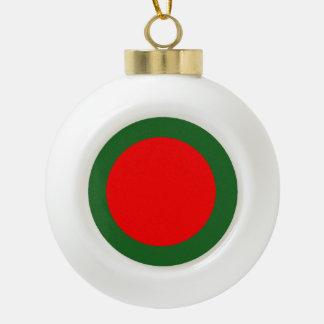 Bangladesh Adornos