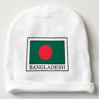 Bangladesh Baby Beanie