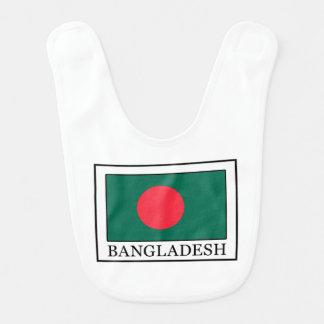 Bangladesh bib