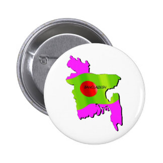 Bangladesh Buttons