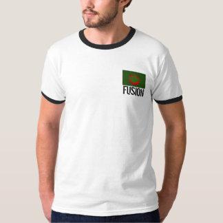 Bangladesh - Canadian Fusion T-Shirt