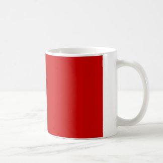 Bangladesh Civil Ensign Flag Coffee Mug