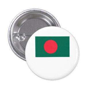 Bangladesh Flag Buttons