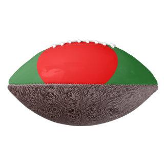 Bangladesh Flag Football