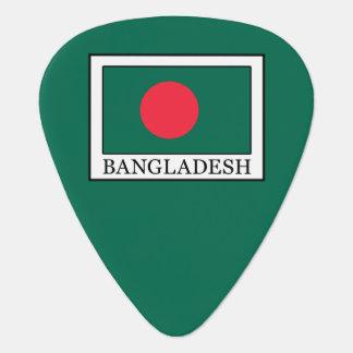Bangladesh Guitar Pick