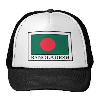 Bangladesh hat