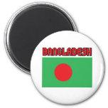Bangladesh Iman De Frigorífico