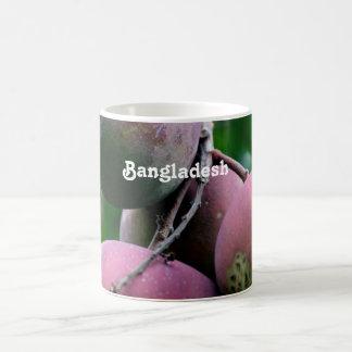 Bangladesh Mango Tree Mugs