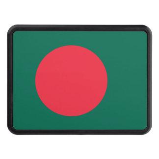 Bangladesh National World Flag Hitch Cover