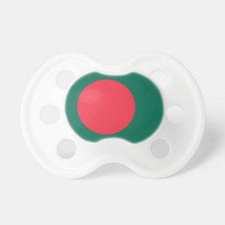 Bangladesh Pacifier