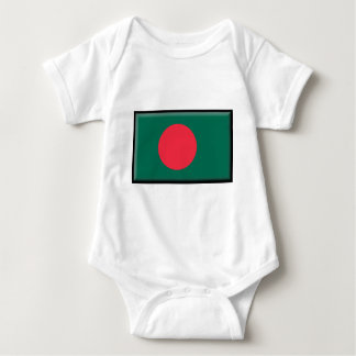 Bangladesh Playera