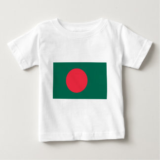 Bangladesh Playeras