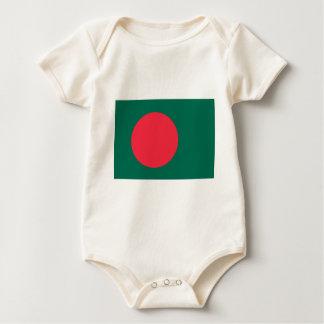 Bangladesh Mamelucos