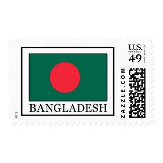 Bangladesh Postage