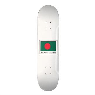 Bangladesh Skateboard