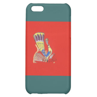 bangladesh Speck Case Case For iPhone 5C
