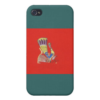bangladesh Speck Case Cases For iPhone 4