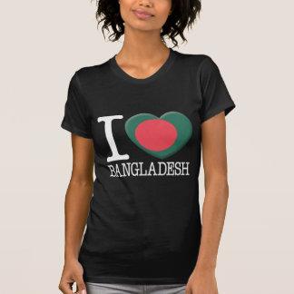 Bangladesh Tshirts