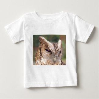 bangladeshi baby T-Shirt