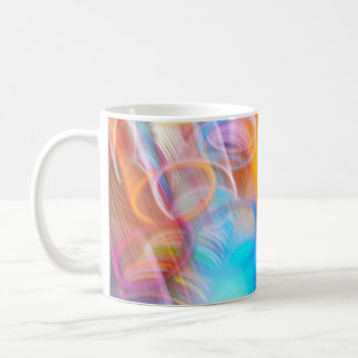 Bangles To The Future Mug