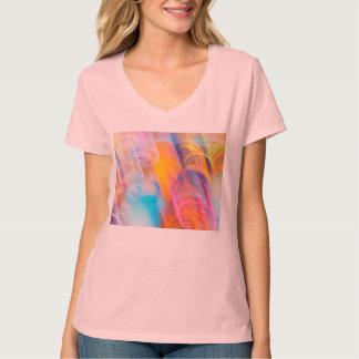 """Bangles To The Future"" T-Shirt"