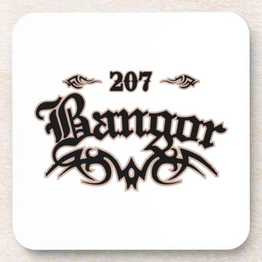 Bangor 207 posavaso