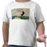 Bañista, c.1925 camiseta