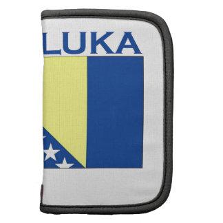 Banja Luka Organizadores