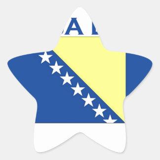 Banja Luka Sticker