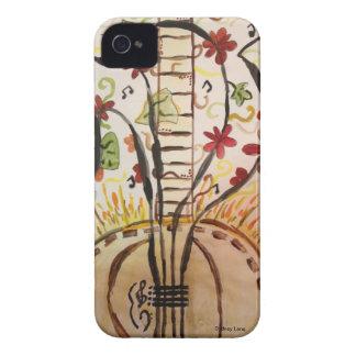 Banjo iPhone 4 Protector