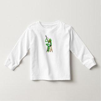 Banjo Kermit Disney Tshirts