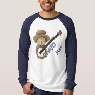 Banjo Pat T-Shirt