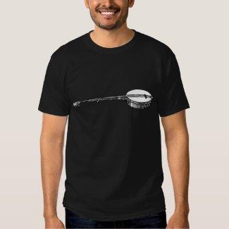 Banjo T Shirts